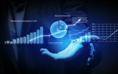 Fundamentals of Data Collection and Analysis in the Socio-Economic Research Environment